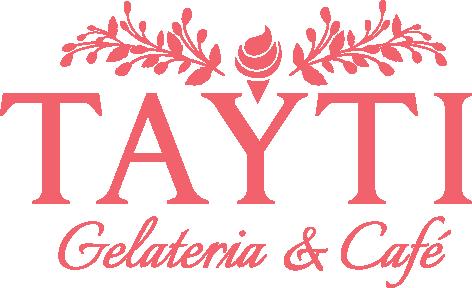 Beth - logo