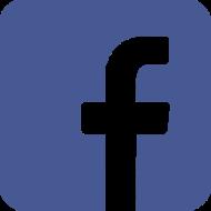 facebook-icon-2