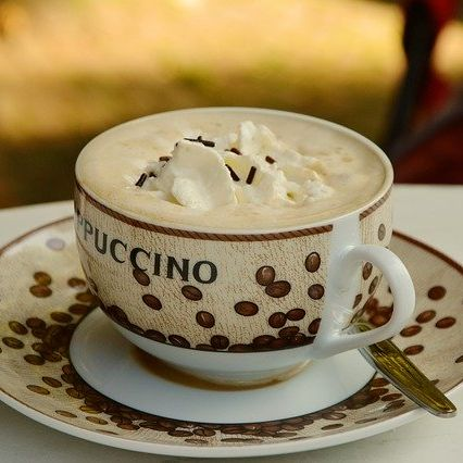 cafe-card-2